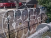 dansk_graffiti_ulovligt_dsc_0029