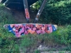 dansk_graffiti_ulovligt_dsc_8537