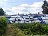 dansk_graffiti_ulovligt_dsc_8542