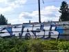 dansk_graffiti_ulovligt_dsc_8543