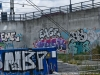 dansk_graffiti_ulovligt_dsc_8636