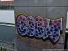dansk_graffiti_ulovligt_dsc_8686