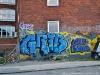 dansk_graffiti_ulovligt_dsc_8810
