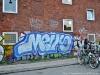 dansk_graffiti_ulovligt_dsc_8811