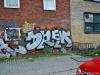 dansk_graffiti_ulovligt_dsc_8812