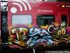 5danish_graffiti_steel_dsc_1474