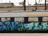 a1danish_graffiti_steel_dsc_4423