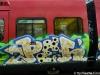a1danish_graffiti_steel_dsc_4705