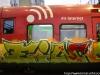 a1danish_graffiti_steel_dsc_6536