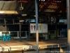 a1danish_graffiti_steel_dsc_9586