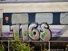 a2danish_graffiti_steel_dsc_1076