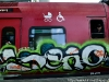 a2danish_graffiti_steel_dsc_4264
