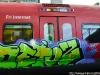 a2danish_graffiti_steel_dsc_4704
