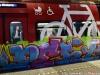 a2danish_graffiti_steel_dsc_6471