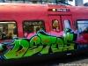 a3danish_graffiti_steel_dsc_6448