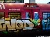 a4danish_graffiti_steel_dsc_6146