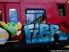 a5danish_graffiti_steel_dsc_6145