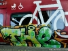 b1danish_graffiti_steel_dsc_4271