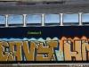 b1danish_graffiti_steel_dsc_4555