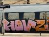 b1danish_graffiti_steel_dsc_4847