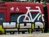 b1danish_graffiti_steel_dsc_4868