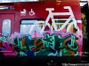 b1danish_graffiti_steel_dsc_6140