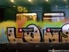 b1danish_graffiti_steel_dsc_6543
