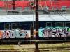 b2danish_graffiti_steel_dsc_2749