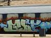 b2danish_graffiti_steel_dsc_4846