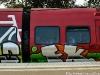 b2danish_graffiti_steel_dsc_4870