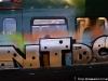 b2danish_graffiti_steel_dsc_6542