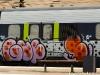 b3danish_graffiti_steel_dsc_4843