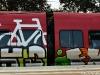 b3danish_graffiti_steel_dsc_4869