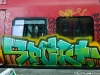 c1danish_graffiti_steel_dsc_4280