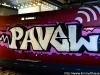 c1danish_graffiti_steel_dsc_6124