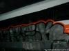 c1danish_graffiti_steel_dscn5531