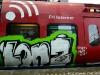 c2danish_graffiti_steel_dsc_4937