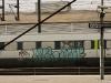 c2danish_graffiti_steel_dsc_6025