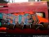 c3danish_graffiti_steel_dsc_6122