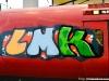 c4danish_graffiti_steel_dsc_6121