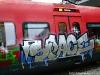 d1danish_graffiti_steel_dsc_4941