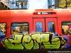 d2danish_graffiti_steel_dsc_6157