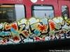 d3danish_graffiti_steel_dsc_4945