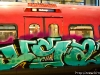 d3danish_graffiti_steel_dsc_6156