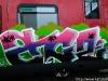 d4danish_graffiti_steel_dsc_4946