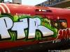 d4danish_graffiti_steel_dsc_6155