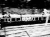 danish_graffiti_non-legal_img_0005-a