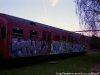 danish_graffiti_steel_5session_0008