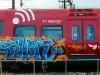 danish_graffiti_steel_DSC_9923