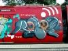danish_graffiti_steel_DSC_9941